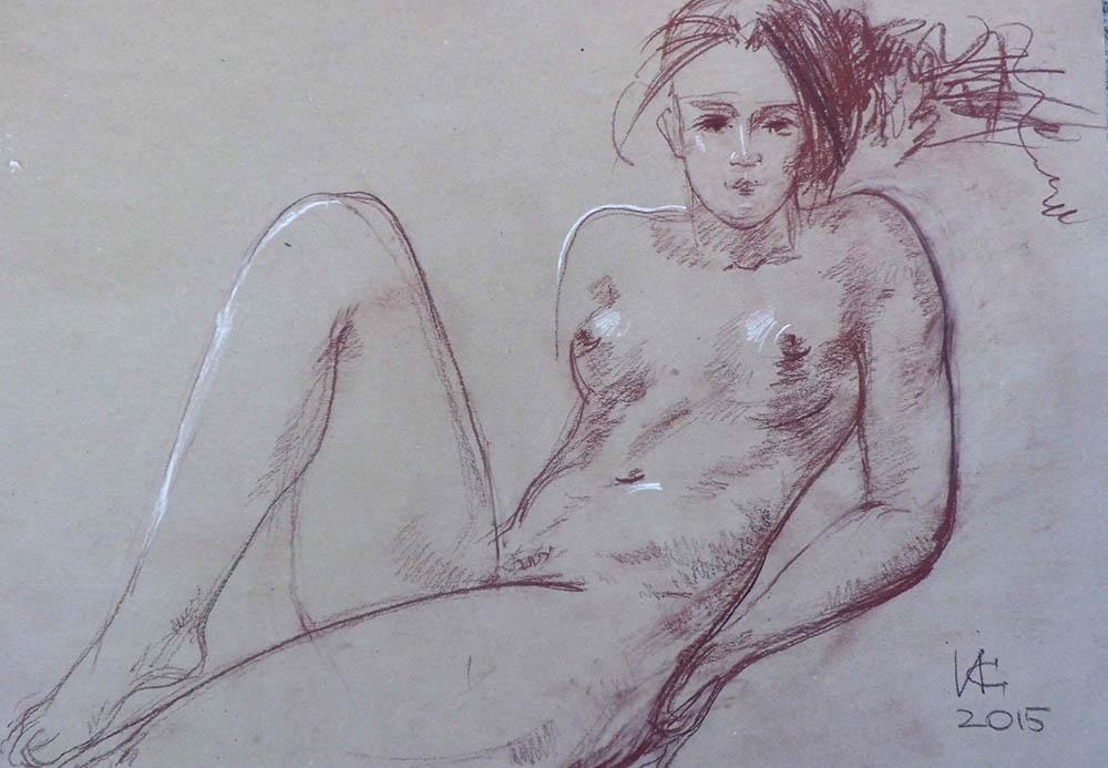 Изображения Обнаженной Подростковой Натуры Порно